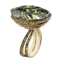 「chameleon jewellery」的圖片搜尋結果