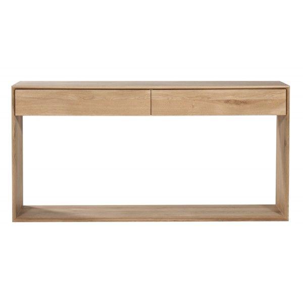 37 best Modern Oak Furniture images on Pinterest Furniture ideas