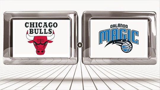 Watch NBA Replays Chicago Bulls vs Orlando Magic Replays Full Game - Nov 03, 2017 UPLOADING ... | NBA REPLAYS FULL GAME Free, NBA Finals,Playoffs,WATCH REPLAY ALL NBA GAMES season 2017/18 with HD QUALITY No need to DOWNLOAD
