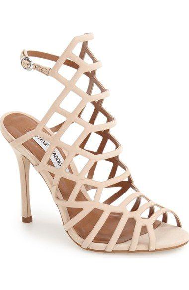 Steve Madden 'Slithur' Sandal $89.90