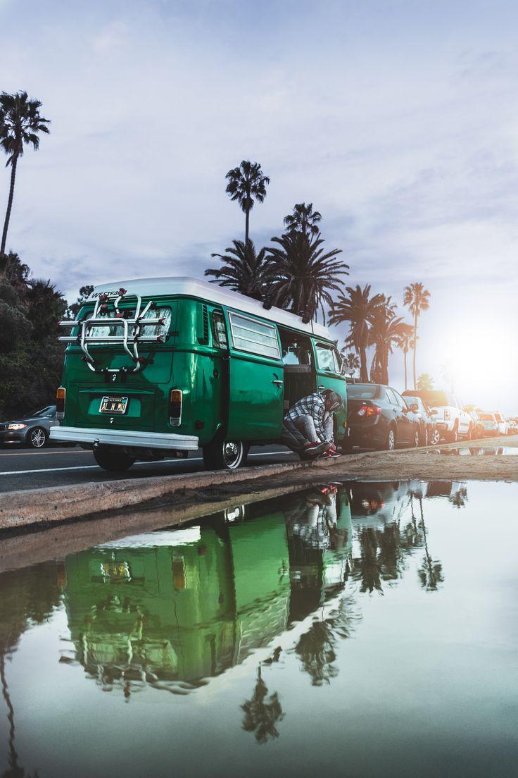 Hippie Buses 726 Best Vdub Bus Cabbie Love Images On Pinterest Vw Vans