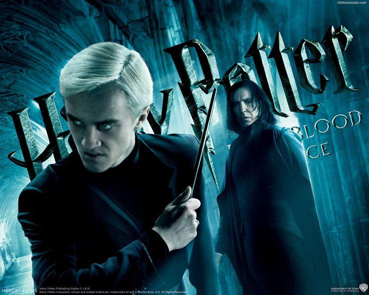 Amazing Harry Potter - Movies Wallpaper (7006245) - Fanpop fanclub. photo #harry #potter #movies