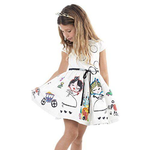 Bekleidung Longra Mädchen Kleidung niedlichen weißen Cart... https://www.amazon.de/dp/B01N9EZEO0/ref=cm_sw_r_pi_dp_x_lvWWybV43B9Z6