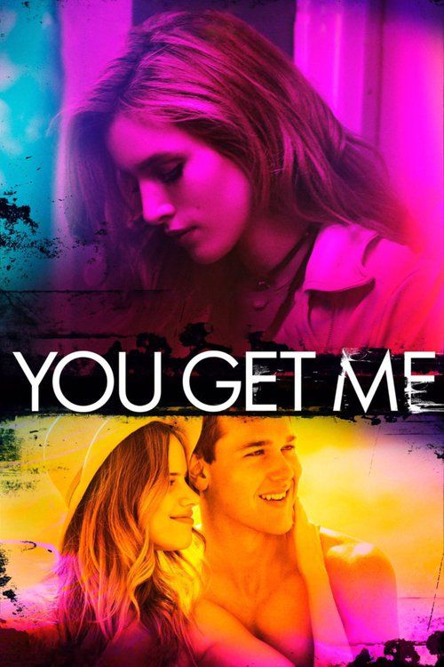 Watch You Get Me (2017) Full Movie Streaming HD | You Get Me (2017) Full Movie download | You Get Me Full Movie in hindi | You Get Me Full Movie free streaming | You Get Me Full Movie download in hindi | You Get Me Full Movie online free #movies #film #tvshow