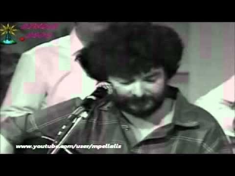 ΤΑ ΠΑΙΔΙΑ ΑΠΟ ΤΗΝ ΠΑΤΡΑ-Ο ΦΑΝΤΑΡΟΣ.flv - YouTube