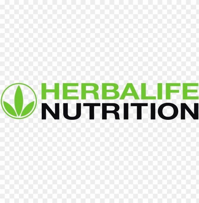 Herbalife Nutrition Flyer Logo Herbalife Nutrition Vector Herbalife Nutrition Herbalife Herbalife Nutrition Club