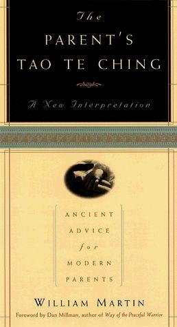 Best Buddhist Books for Beginners: My Top 8 Picks
