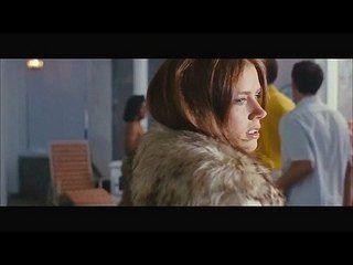 American Hustle: TV Spot: Sydney Prosser --  -- http://wtch.it/5S5NT