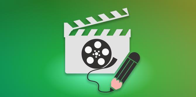 5 Cara Memperbaiki Video Codec