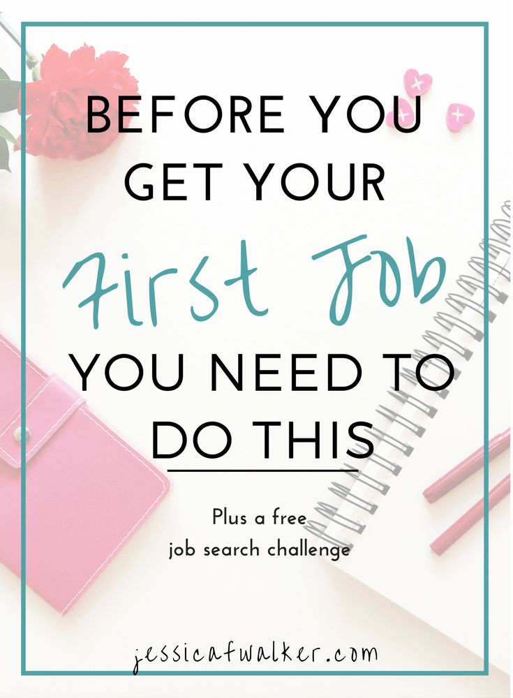The 25+ best Resume tips no experience ideas on Pinterest Resume - how experience level impacts cover letter