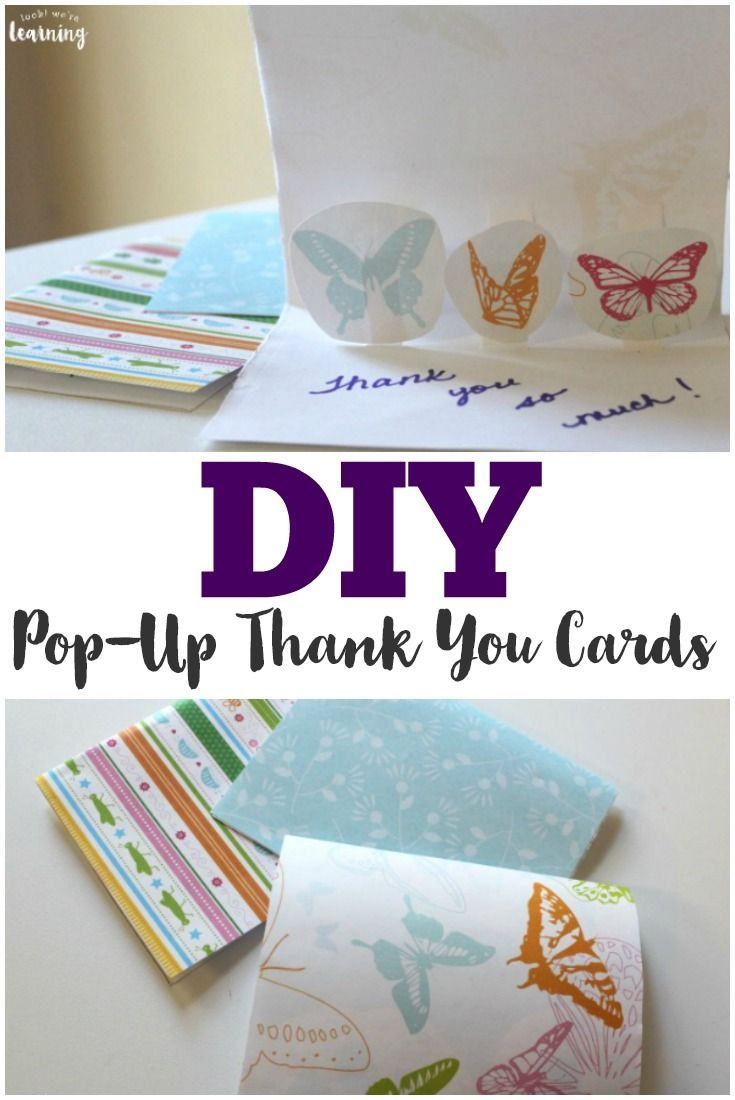 780 best quick and easy kid crafts images on pinterest crafts