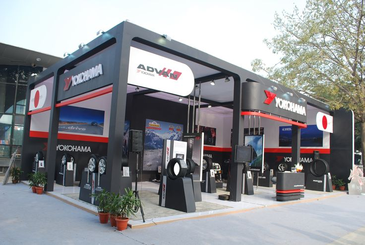 Outdoor Expo Stands : List of synonyms and antonyms of the word outdoor exhibition stands