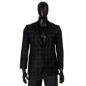 Regent - men's blazer