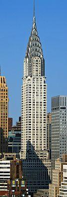Chrysler Building by David Shankbone Retouched.jpg