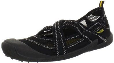 Cudas Women's Shasta Water Shoe - Visit to see more