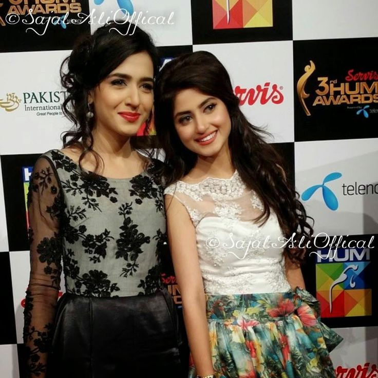 Celebs at 3rd Hum awards 2015 in Dubai - Pakistani Showbiz Buzz Industry | Latest News