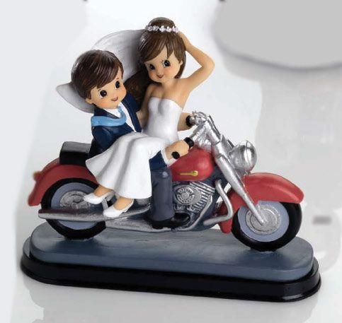figura de novios para pastel de boda - Buscar con Google