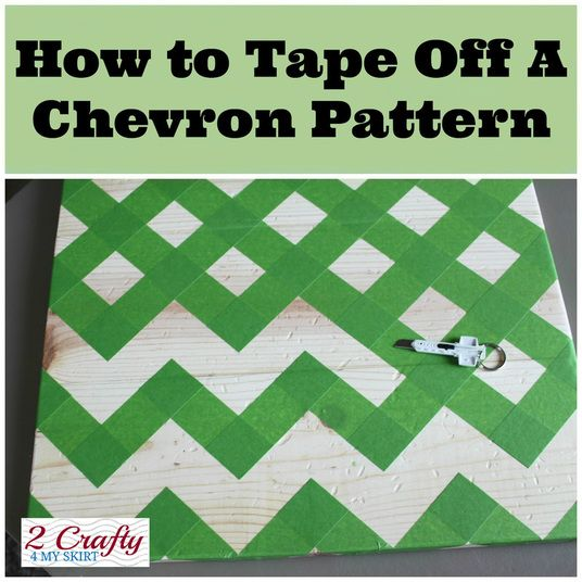 Best 25 chevron patterns ideas on pinterest chevron for Chevron template for painting