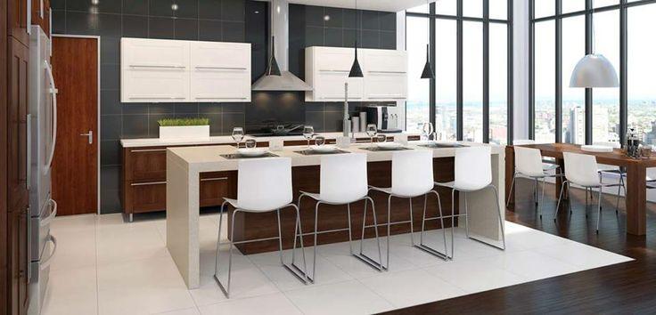 Visitez notre site http://www.cuisine-eurostyle.com/ pour plus d'informations sur armoires prefabriquees.Êtes-vous prêt à transformer l'apparence de votre cuisine? Quelque chose qui va certainement vous aider à booster il est d'armoires cuisines. Il ya beaucoup d'armoires cuisines avec un design et des couleurs que vous pouvez choisir de merveilleux. armoires prefabriquees pourraient être en tête de votre liste pour basculer sur.