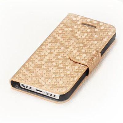 Телефон чехол 5S, для iPhone 5 чехол для iPhone чехол футбол сумка мобильный телефон сумки и футляры приходят аксессуары