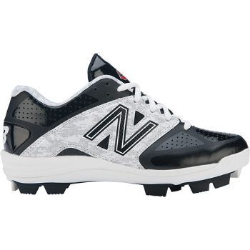 new balance youth