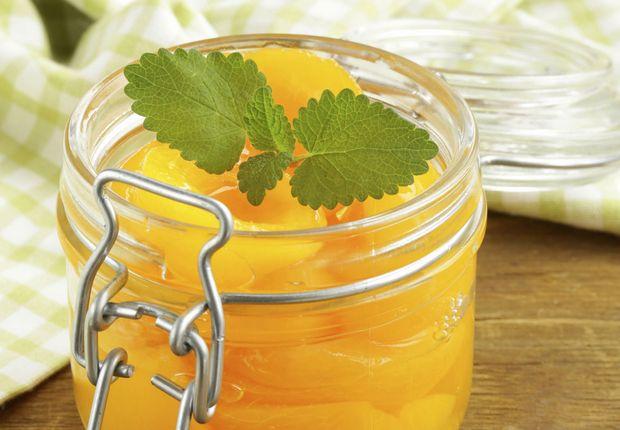 Les 104 meilleures images du tableau cuisine et boissons sur pinterest recettes de cuisine - Comment conserver les carottes ...