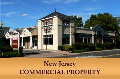 Request for information form for: NJ Commercial. NJ Estates Real Estate Group of Weichert Realtors offers a variety of commercial properties in North Central New Jersey. Here you wil find a diverse inventory of commercial properties available for sale and lease, that include spaces suited for retail, office and various business possibilities.     Please use the form for assistance with your Commercial requirements.  http://www.njestates.net/Listings/EmailRequest/SalesType/Commercial