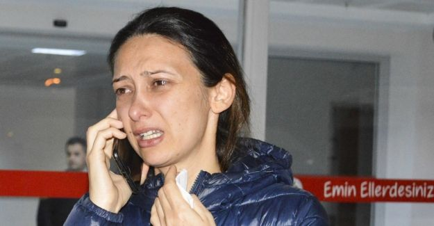 Ebru Tireli saldırganına 18,5 yıl hapis istemi
