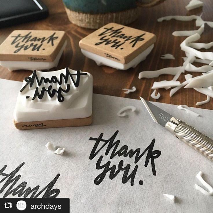 @archdays さんにて新年プレゼント企画🎉 . 私からはオリジナルの手彫りスタンプを3点用意させていただきました! 普段使いはもちろんパーティーやウェディングのプチギフトラッピングなど、幅広く活躍してくれると思います。 . ご応募方法など詳細は @archdays さんページへGO! . . . #repost @archdays #happynewyear #newyeargiveaway #tamsworks #eraserstamp #handmadestamp #handmadestamps #けしごむはんこ #消しゴムはんこ #消しゴムはんこ初心者 #消しゴムスタンプ #オリジナルはんこ #ハンドメイドスタンプ #手彫り #スタンプ #デザイン #ハンドレタリング #ハンドメイド #手作り #ペーパーアイテム #ペーパーアイテム手作り #サンキューカード #パーティープランナー #プレゼント応募 #プレゼント企画 #プレゼント企画開催中 #プレゼント企画実施中 #archdays
