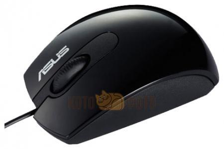 Компьютерная мышь Asus UT210 черный оптическая (1000dpi) USB2.0 для ноутбука (2but)  — 1000 руб. —  Компьютерная мышь Asus UT210 черный оптическая (1000dpi) USB2.0 для ноутбука (2but). Количество клавиш: 3. Тип: Оптическая светодиодная.