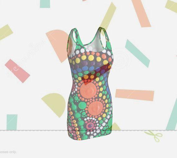5 einfache und moderne Tipps und Tricks: Damenmode für über 50 Farben Damenf ….