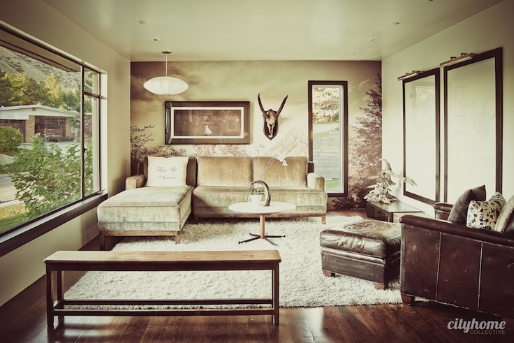 198 Best Design Interiors Images On Pinterest Home Ideas Interior And Living Room