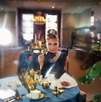 """11 Movies Every Woman Should Watch...   """"Breakfast at Tiffany's""""  """"It's quintessential Audrey Hepburn. She's classy and witty, even when she's playing a call girl."""""""