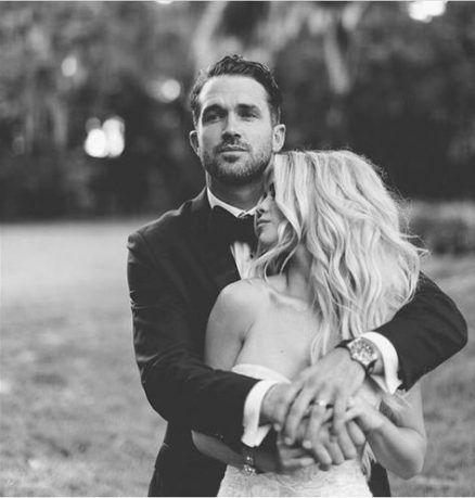 Trendy Hochzeitsfotos schwarz und weiß schöne 21 Ideen   – wedding idea – #Hoc… – Hochzeit