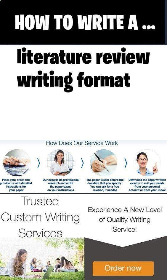 Topics For Argumentative Essays For High School Literature Review Writing Format Cheap Ghostwriters Website Au Reflective Essay  On Change Management Persuasive Essay Topics For High School also Essay On English Teacher Literature Review Writing Format Cheap Ghostwriters Website Au  English Essay Structure