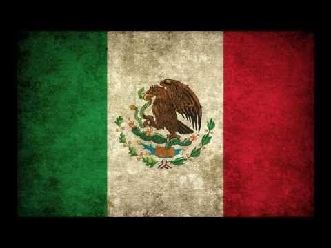 EL HIMNO NACIONAL MAS HERMOSO DEL MUNDO (MEXICO 2011) CON LETRA. - YouTube