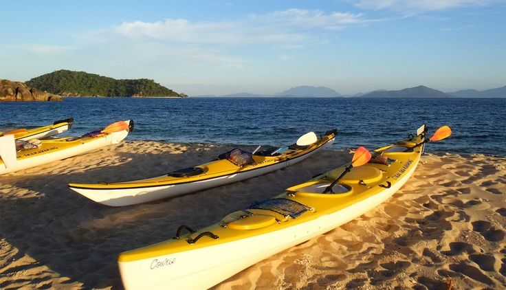Dunk Island Holidays: 12 Best Trip Austral Images On Pinterest