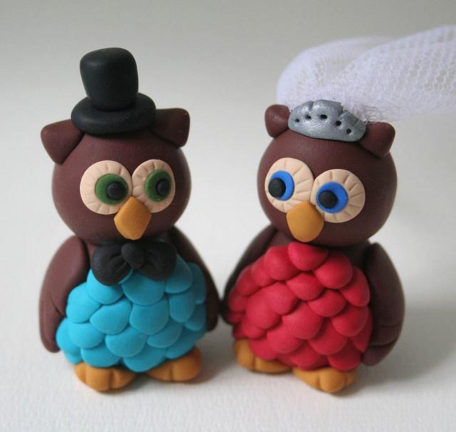 owl we need is love