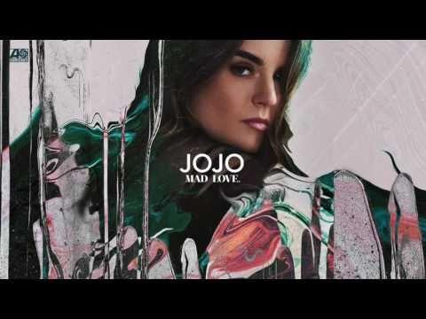 JoJo - Music. [Official Video] - YouTube