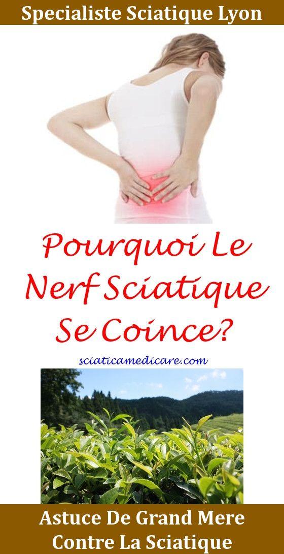 1323 best nerf sciatique sciatique images on pinterest. Black Bedroom Furniture Sets. Home Design Ideas