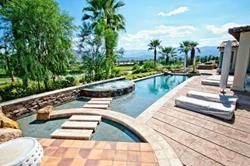 42 Best Pool Decks And Patios Images On Pinterest