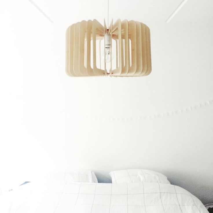 the 1785 best images about kwantum in huis on pinterest | murcia, Deco ideeën