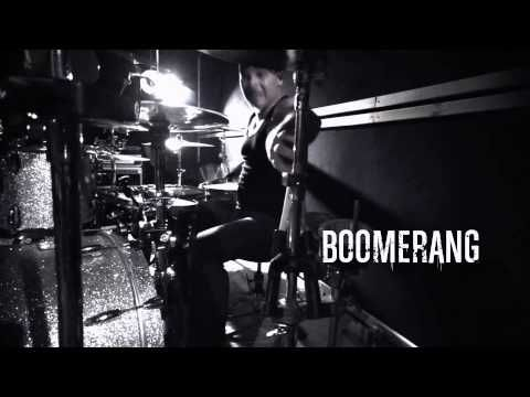 Pretty Maids - Nuclear Boomerang (Official Video / New Album 2014) - YouTube