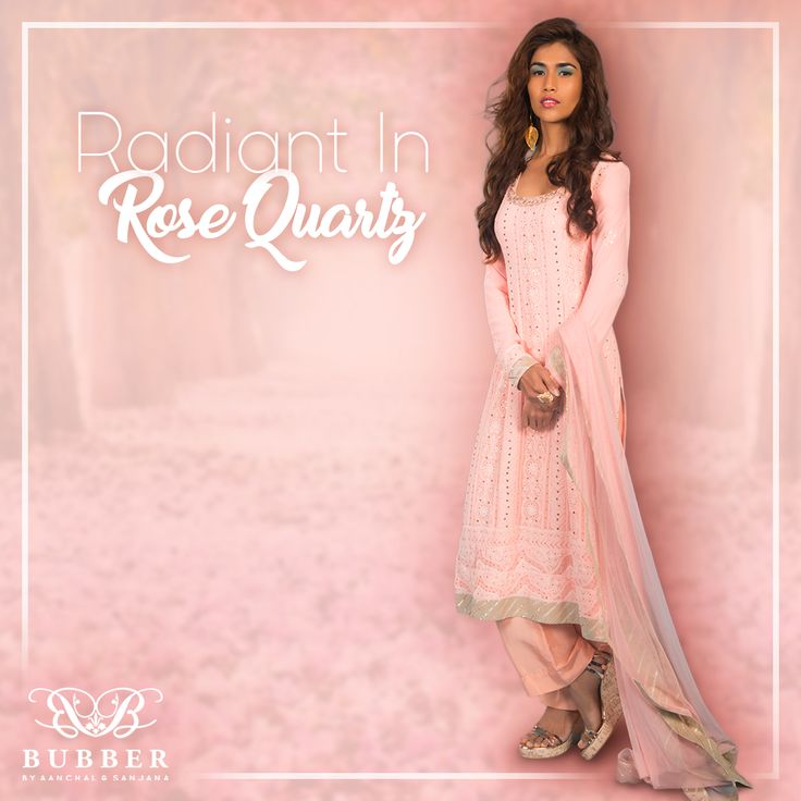Get Radiant In Bubber Couture's LEIA 'Sakura' Ensemble! Order This Rose Quartz Look Today! Contact Us: 📞 9819980846/9820709875  🏠 The Bubber Couture Store. 📍 https://goo.gl/maps/YvPDNrLEuBv 📧 info@bubbercouture.com . . . . #sakura #cherryblossom #rosequartz #kurta #straightcutkurta #lucknowi #chikankari #indianwear #indianbride #traditional #womenstyle #stylish #bride #instafashion #instastyle #instagood #ootd #womensstyle #trendsetter #handcrafted #couture #luxury #bespoketailoring…