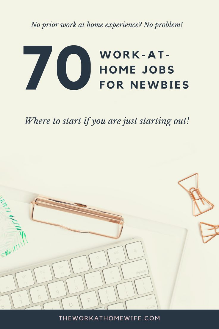 1749 best work from home ideas images on pinterest | business