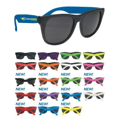 $1.73. Solid blue available. $259 for 150. Semester Online company, diff glasses