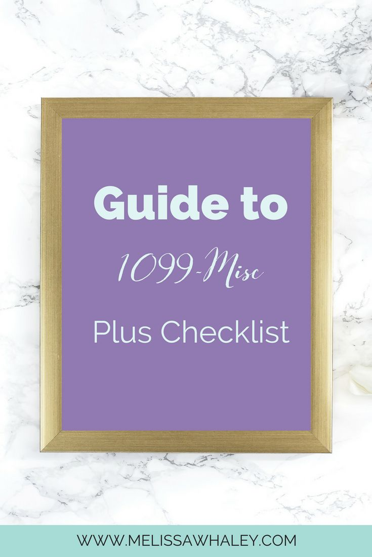 The 25 best irs 1099 ideas on pinterest tax deductions h r 1099 guide falaconquin