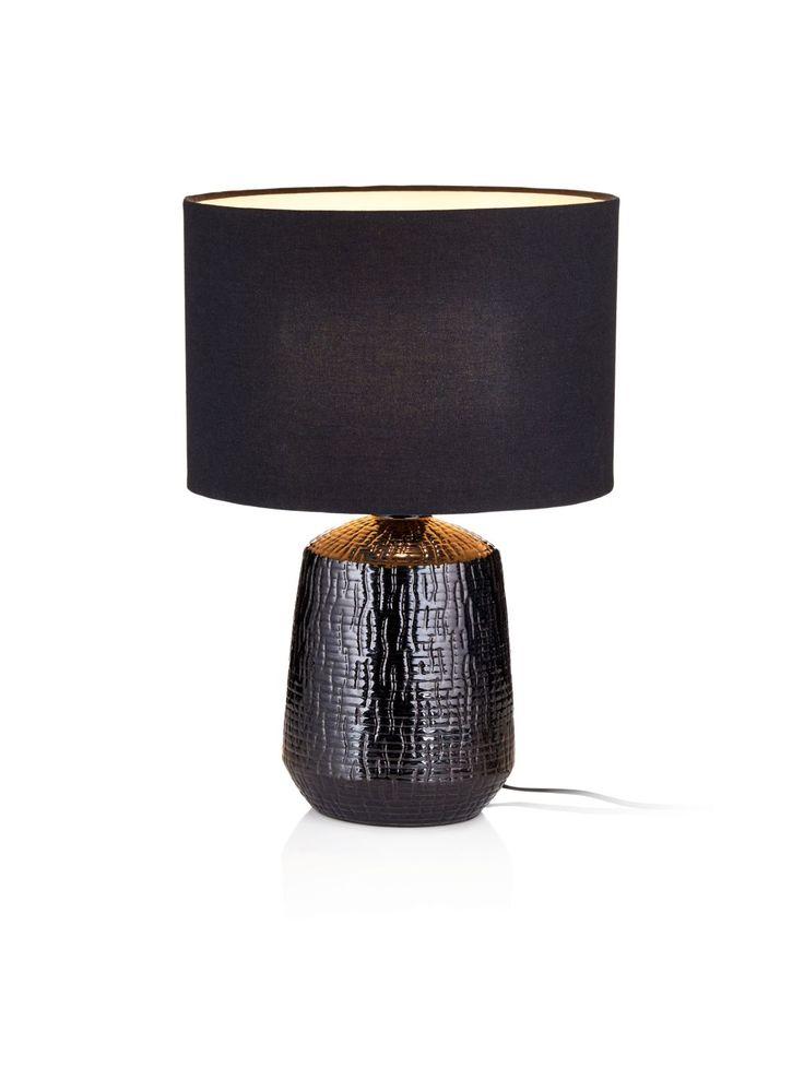 tischlampe modern latest modern jetzt bestellen unter with tischlampe modern amazing e orange. Black Bedroom Furniture Sets. Home Design Ideas