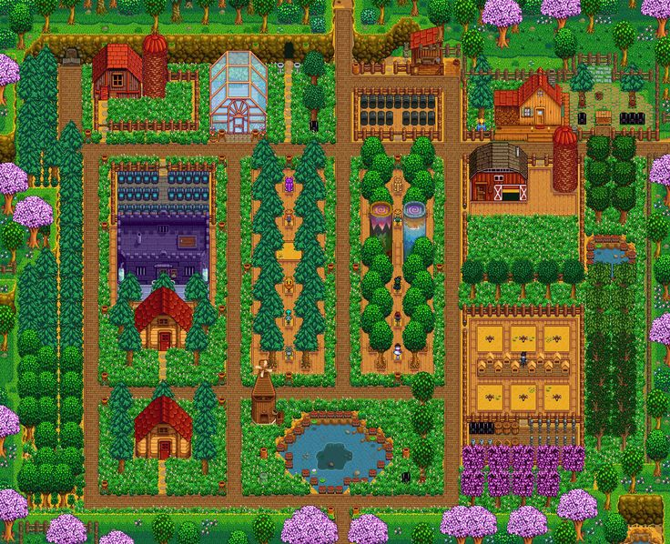 15 Best Stardew Valley Images On Pinterest Farms