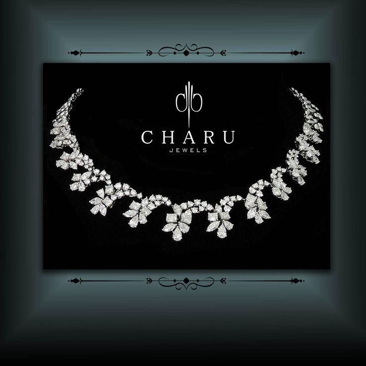 Diamonds- Wedding collection